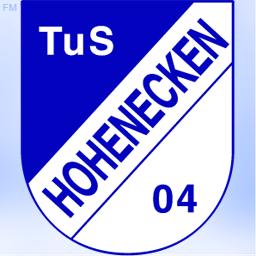 Tus Hohenecken