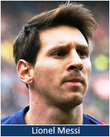 Messi - Barcelona.png