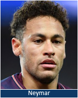 Neymar - Paris.png