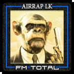 AirRap