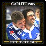 Carlito1985