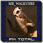 Mr_Walkuere